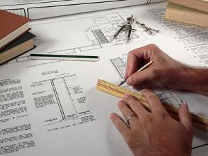 DesignBuildServicesPA