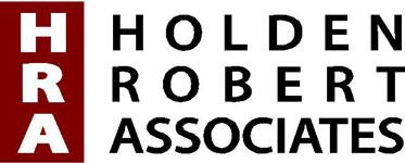 Holden Robert Associaltes Logo